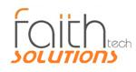 FaithTech Solutions
